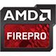 AMD FirePro partners with Siemens PLM Software for GPU acceleration in HPC and CAE compute